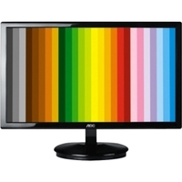AOC E943FWSK LCD Monitor