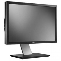 Dell U2212HM LCD Monitor