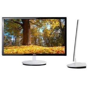 AOC e2343F 23 inch LCD Monitor