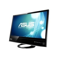 ASUS ML248H 24 inch Monitor