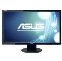 ASUS VE228H 21 inch LCD Monitor