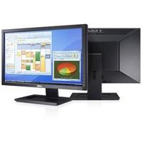 Dell E2311H Monitor