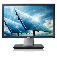 Dell P1911 Monitor