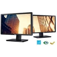 Dell P2012H Monitor
