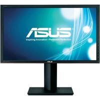 ASUS PA238Q Monitor