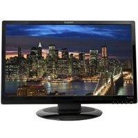 Planar PL2410W LCD Monitor