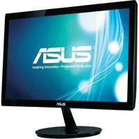 ASUS VS208N Monitor