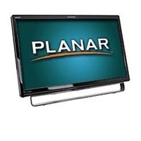 Planar PXL2430MW Monitor