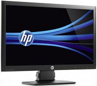 Hewlett Packard ZR2040w Monitor