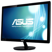 ASUS VS247H-P LCD Monitor