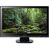 ViewSonic VX2253mh-LED Monitor