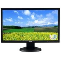 ASUS VW248TLB LCD Monitor