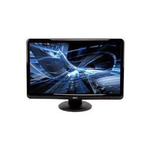 AOC 992SW2 18 inch LCD Monitor