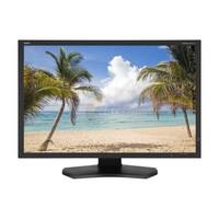 NEC PA301W LCD Monitor