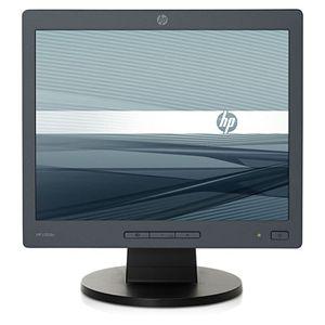 Hewlett Packard L1506x 15 inch Monitor