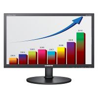 Samsung E2420L 23 inch LCD Monitor