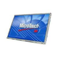 3M C2234SW 22 inch Monitor
