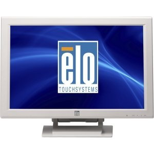 Elo TouchSystems 2400LM 24 inch Monitor