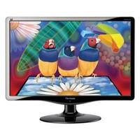ViewSonic Va1931wm LCD Monitor