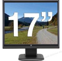 V7 D1711b-n6 17 inch Monitor