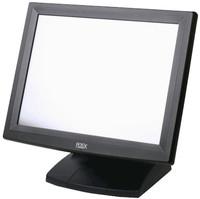 POS-X Evo-tm4 Monitor