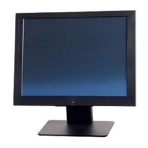 Tatung T5DVI 15 inch Monitor