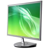 AOC i2353Ph Monitor
