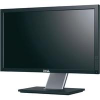 Dell P2011H LCD Monitor