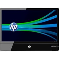 Hewlett Packard L2201x Monitor