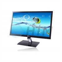 LG E2260V-PN 21 inch LCD Monitor