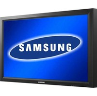 Samsung SyncMaster 320 32 inch Monitor