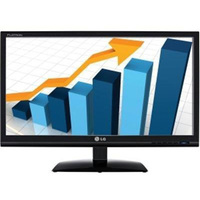 LG E2241VB-BN LCD Monitor