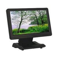 Lilliput UM-1010/C/T Monitor