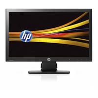 HP Promo ZR2240W Le (XW475A8ABA) Monitor