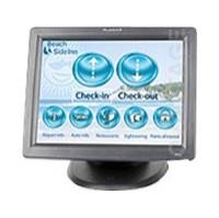 Planar PT1575S Monitor