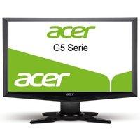 Acer G205HVbd LCD Monitor