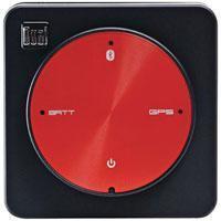 Dual Electronics Xgps150 Handheld GPS Receiver