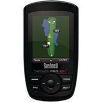 Bushnell YARDAGE PRO XGC+ GPS Receiver