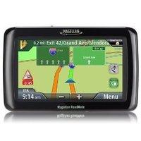 Magellan Roadmate 2120T-LM GPS Receiver