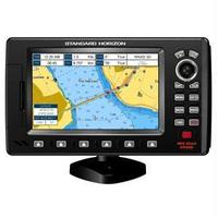 Standard Horizon CP390i - 7 in. GPS Receiver