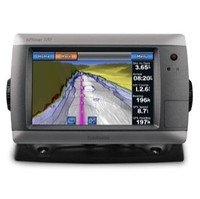 Garmin GPSMAP 720 - 7 in. GPS Receiver