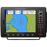 Standard Horizon CP590 GPS Receiver
