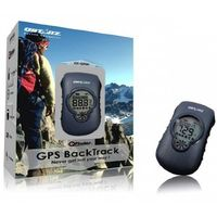 Qstarz GF-Q900 - 2.1 in. Handheld GPS Receiver