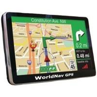 Teletype Gps 740060 GPS Receiver
