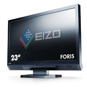 Eizo FS2332 Monitor