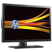 Hewlett Packard ZR2440w Monitor