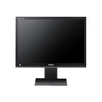 Samsung S22A450MW Monitor