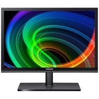 Samsung S22A460B Monitor