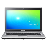 Samsung Q430-11 (NPQ430JSB1US) PC Notebook