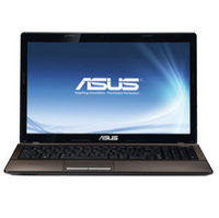 ASUS X53SV-RH71 PC Notebook